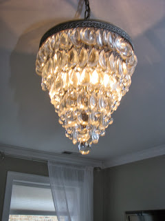 Highlow lighting myrtle house elizabeth burns design raleigh jones fix aloadofball Choice Image