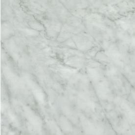 Faux Marble Floors Design Elizabeth Burns Design