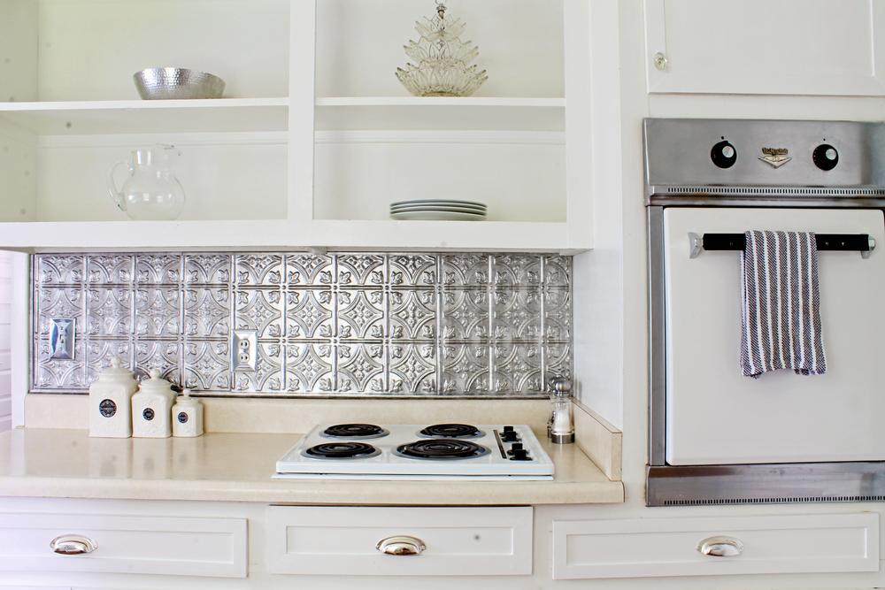 Elizabeth Burns Design | Sherwin Williams Silver Strand, Kitchen Design, Raleigh  NC Interior Design