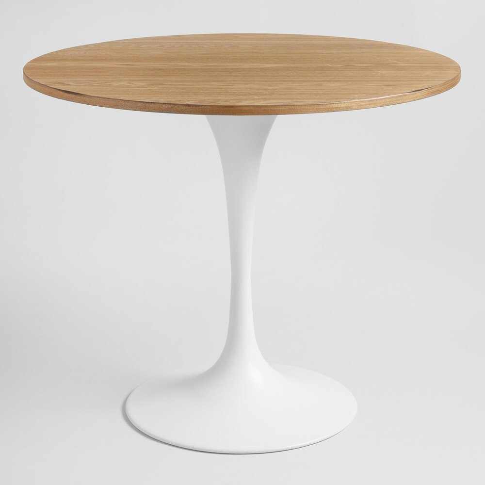 Tulip Dining Table | $249.99 ON SALE