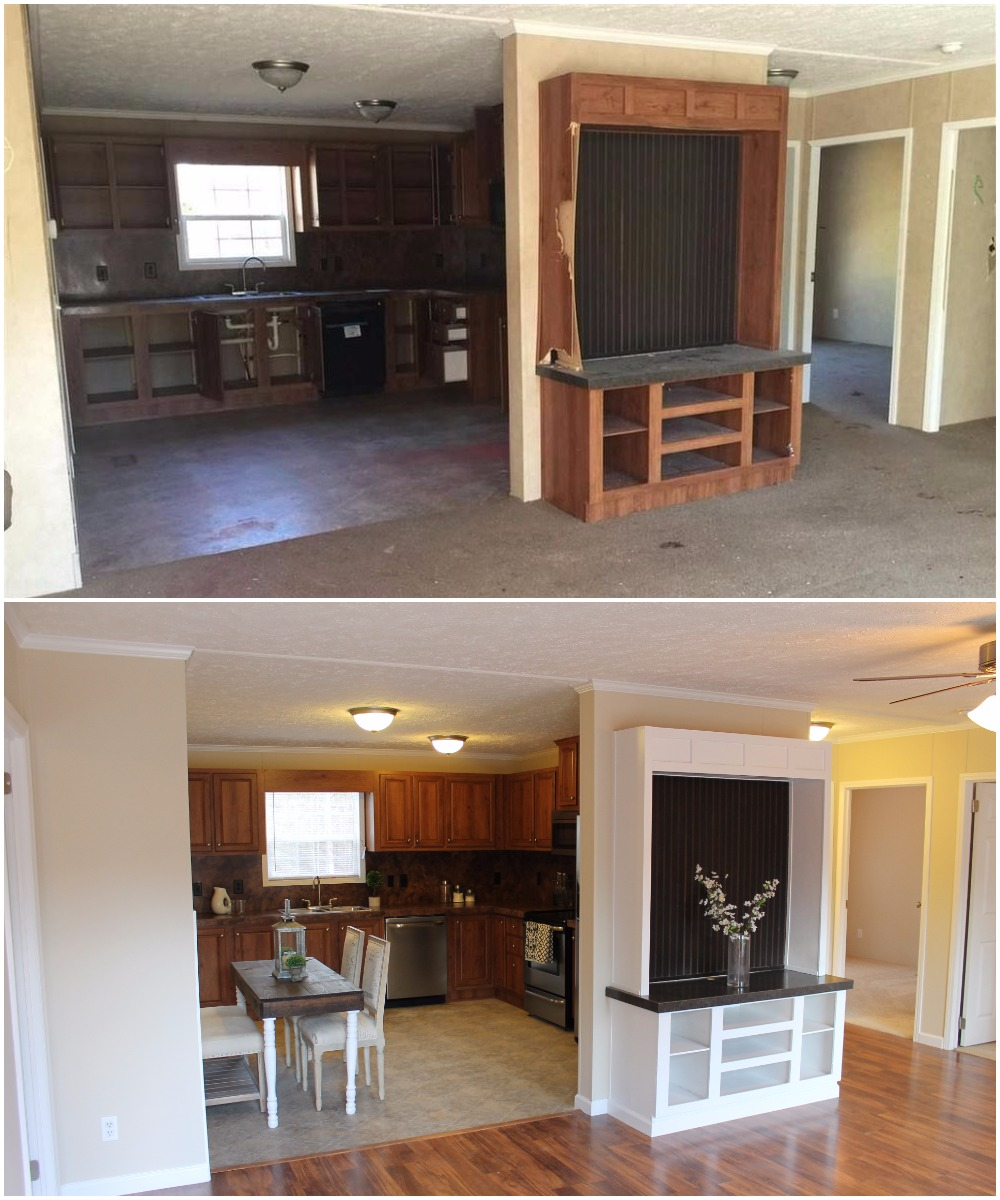 House Flipping on a Budget Before and Afters DIY (14).jpg