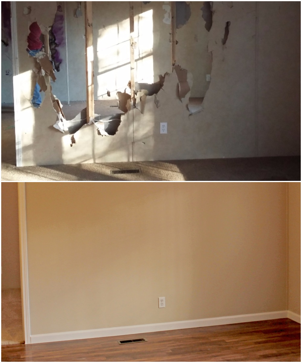 House Flipping on a Budget Before and Afters DIY (18).jpg