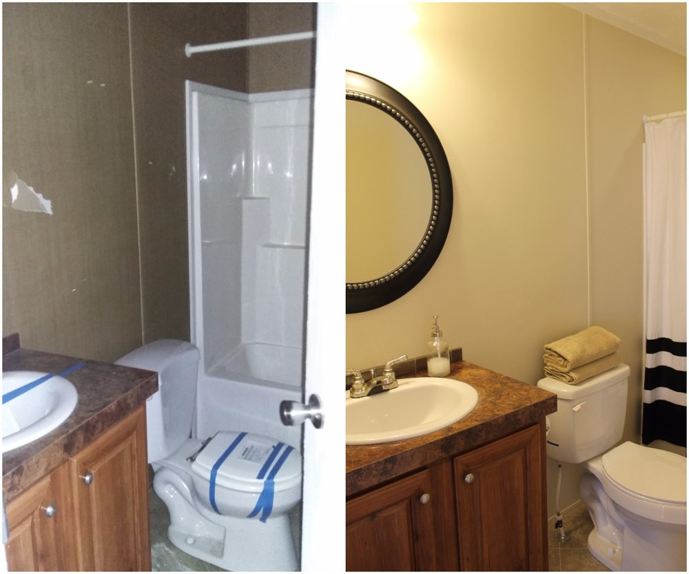 House Flipping on a Budget Before and Afters DIY (2).jpg