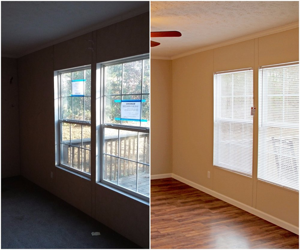 House Flipping on a Budget Before and Afters DIY (8).jpg