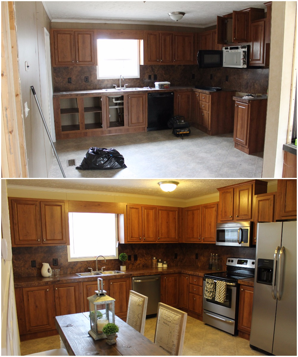 House Flipping on a Budget Before and Afters DIY (10).jpg
