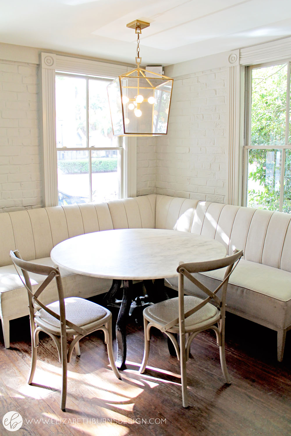 Mirabelleu0027s Is Just The Sweetest (literally!) Little Spot We Found In  Savannah. It Is A Boutique Hotel But Also Has A Darling Cafe In The Main  Level.