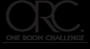 Elizabeth Burns Design | One Room Challenge - Week 1
