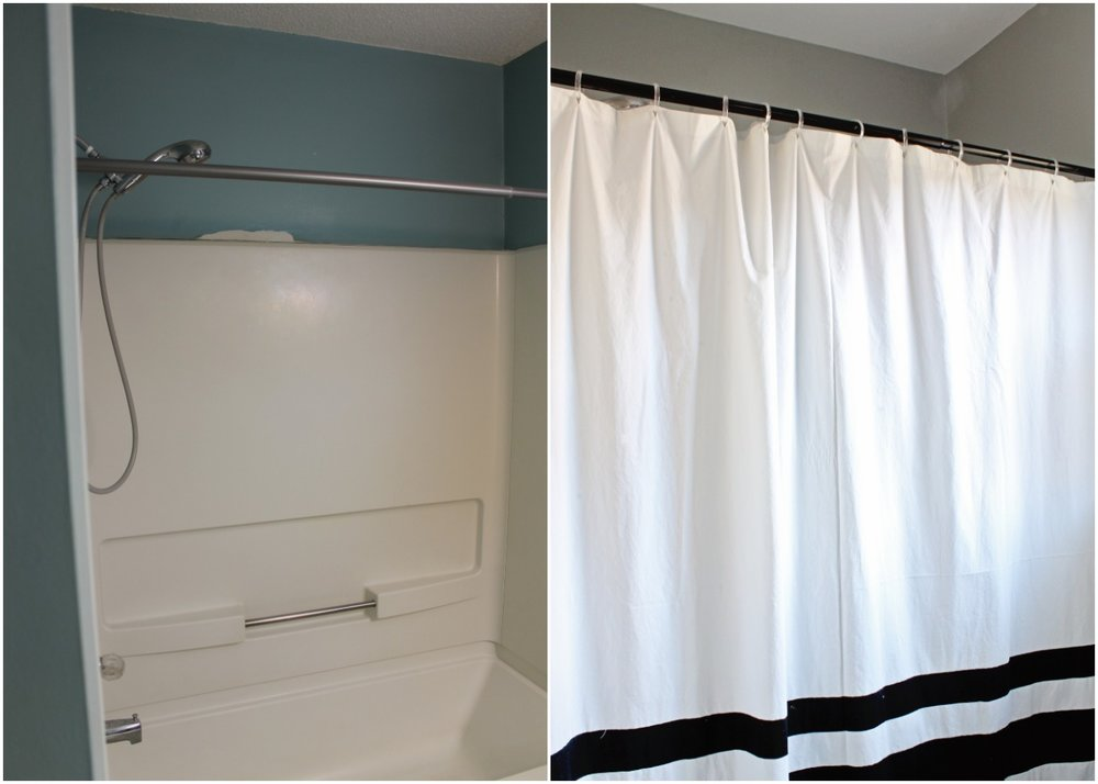 Elizabeth Burns Design - Budget Bathroom Makeover Magnetic Gray Floorpops Peel and Stick Tile Before and Afters (9).jpg
