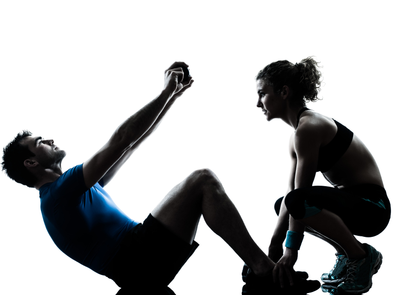 Guy and Girl sit-ups 2013.jpg