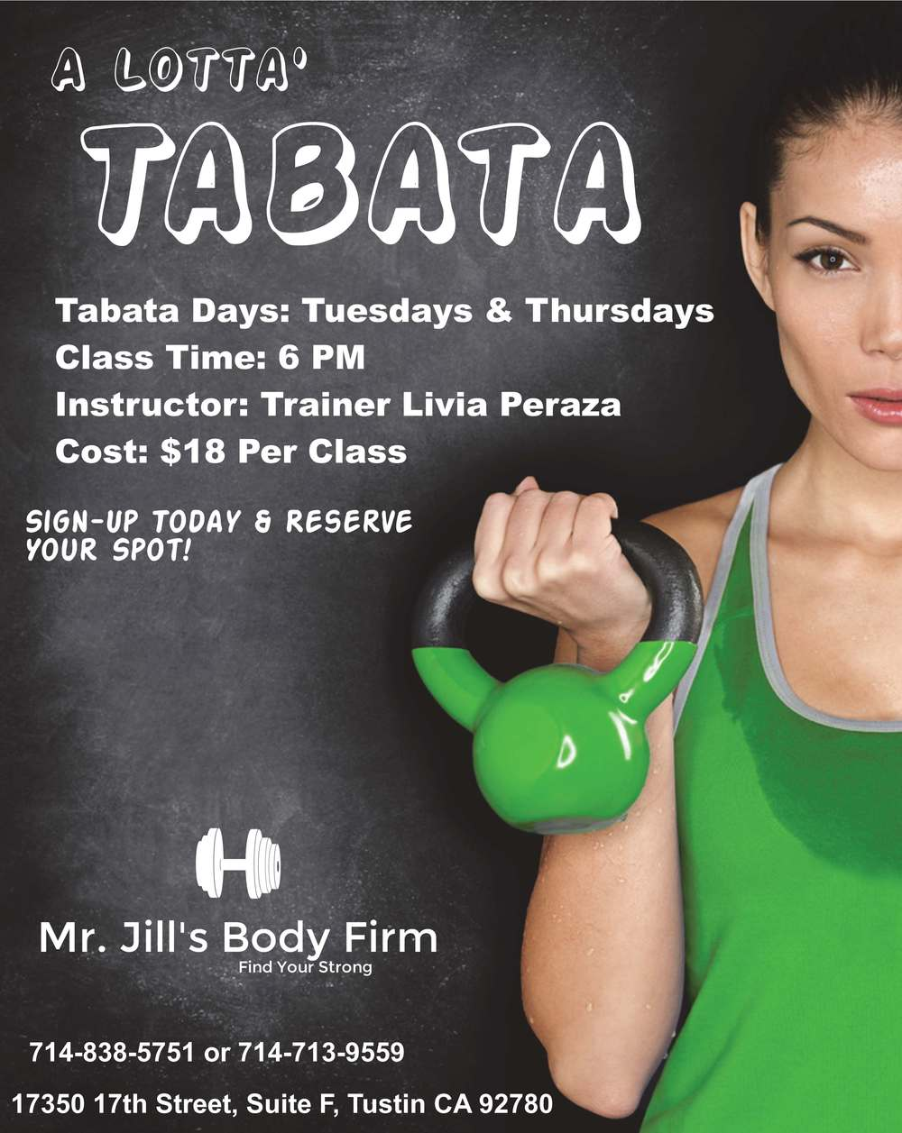 Tabata_Poster_Cropped.jpg