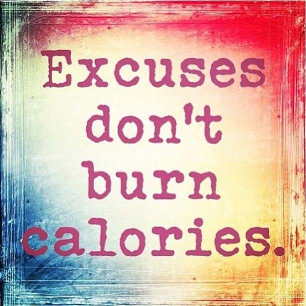 burn calories.jpg