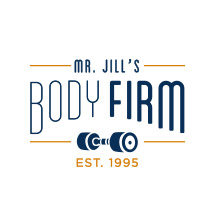 Personal Fitness Training - Mr. Jill's Body Firm - Tustin, CA