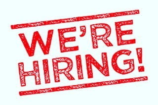 Mr. Jill's is hiring! We are looking for an awesome trainer to join our team!  Please email Roxy at bodybykahler@gmail.com with your resume if you would like to apply.  Check out our AD: (link in profile) https://orangecounty.craigslist.org/spa/d/personal-fitness-trainer/6614388791.html