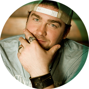 lee_brice.png