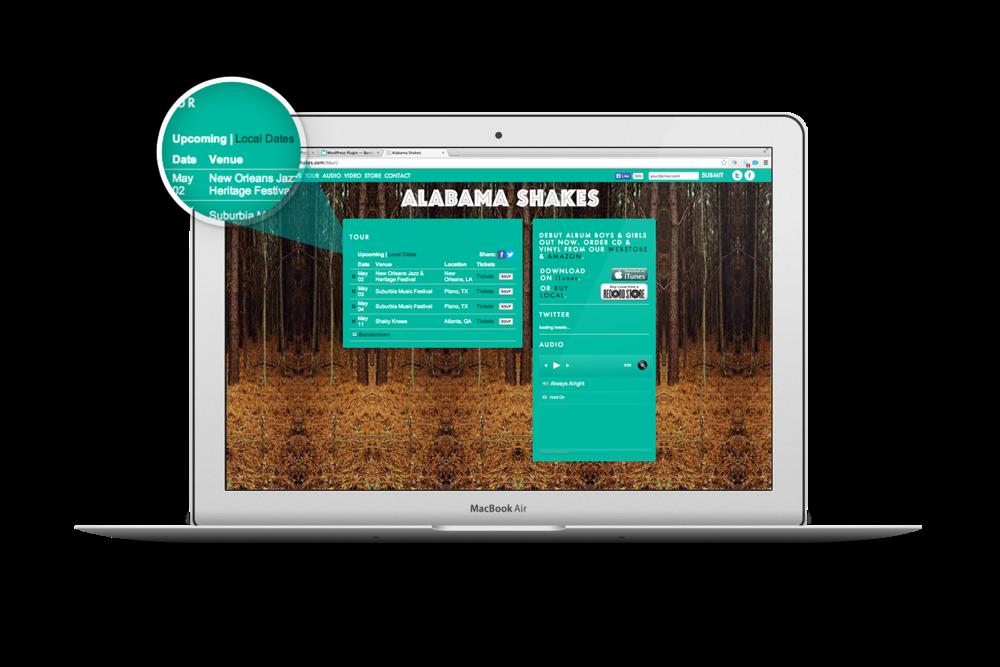 wordpress_AlabamaShakes.png