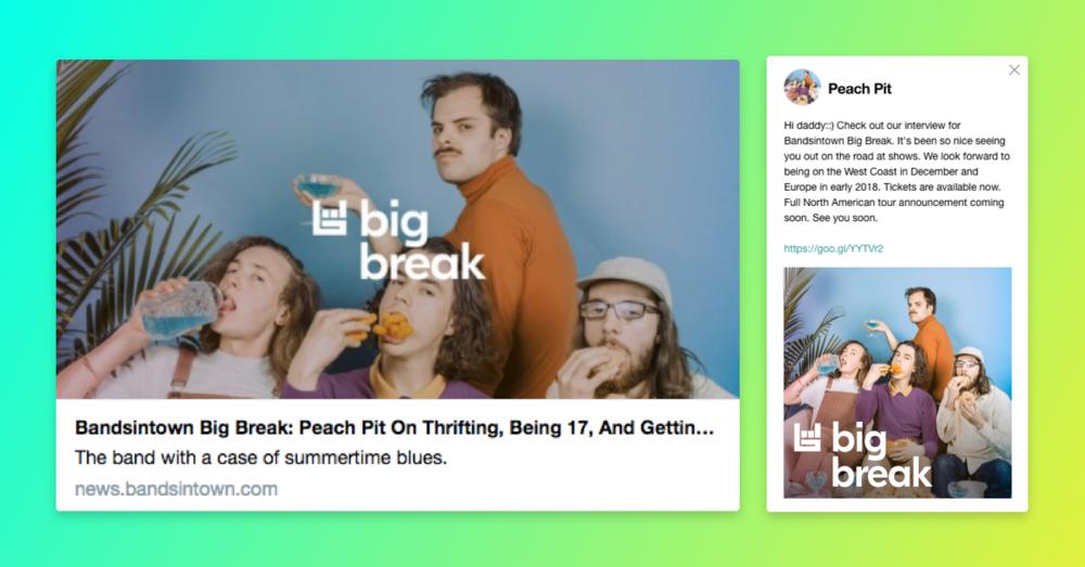 Big Break Social.png