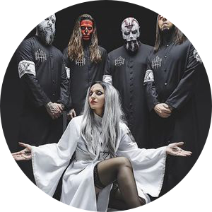 Lacuna coil.png
