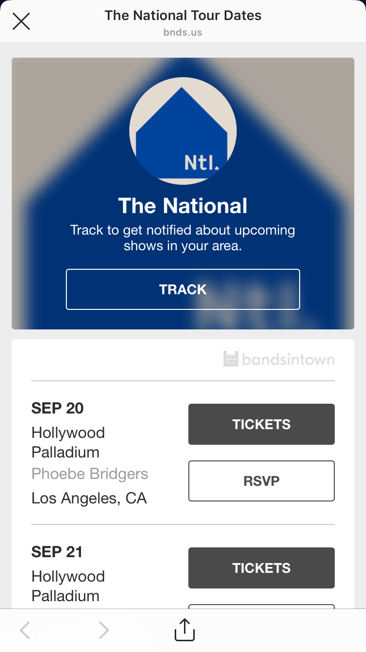 thenational2.png