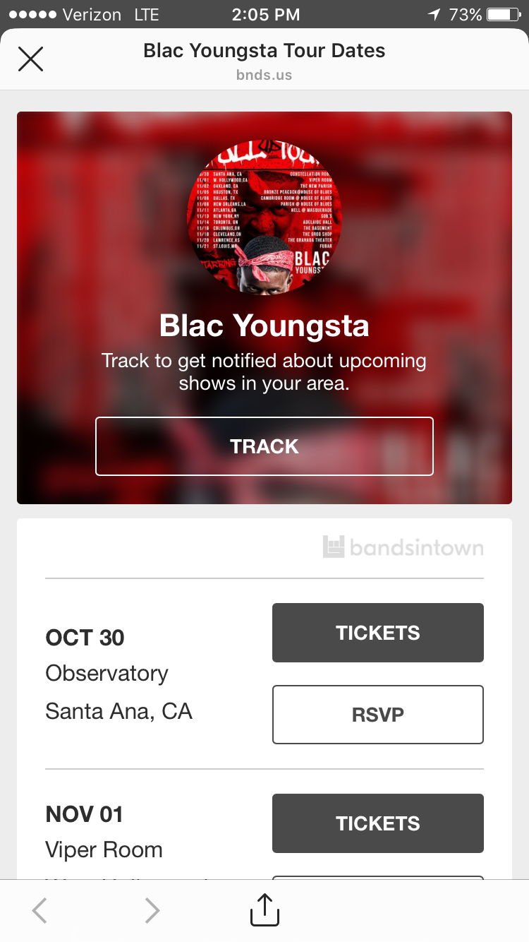 blacyoungsta.png