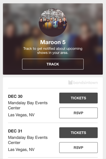 maroon5_elp.png