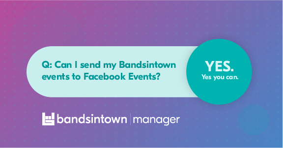 Bandsintown_Sync BIT to FB events-16.png