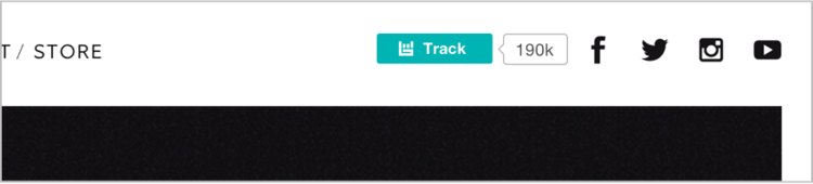 track-button-example-6.png