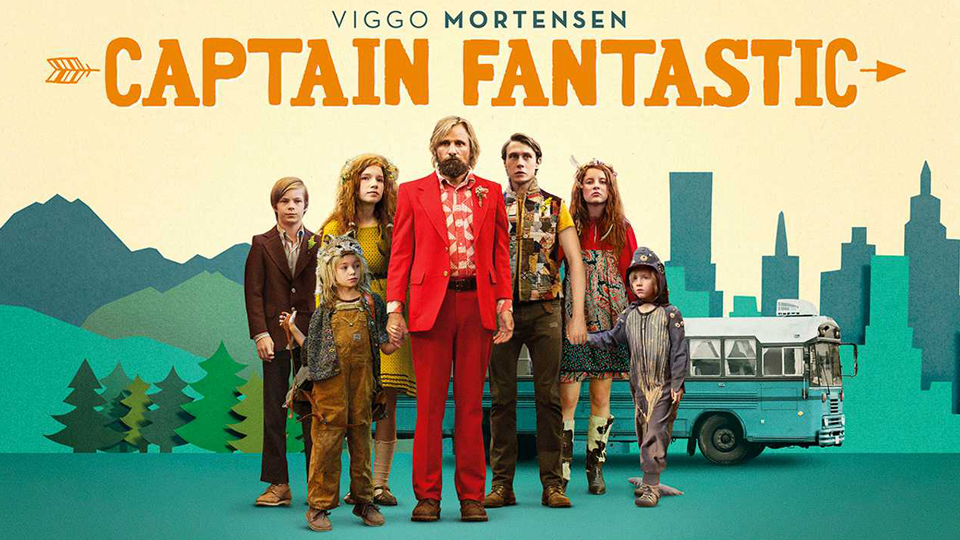 Captain-Fantastic-poster+(1).jpg