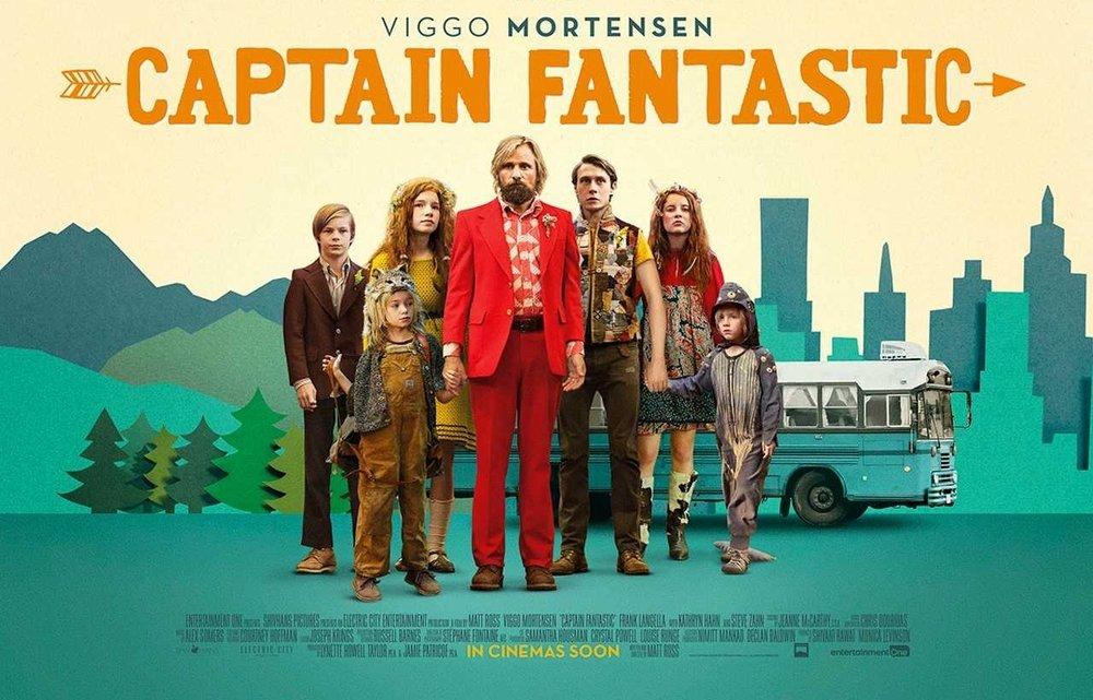 Captain-Fantastic-poster (1).jpg