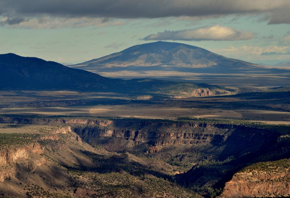 El Rio Grande del Norte.JPG