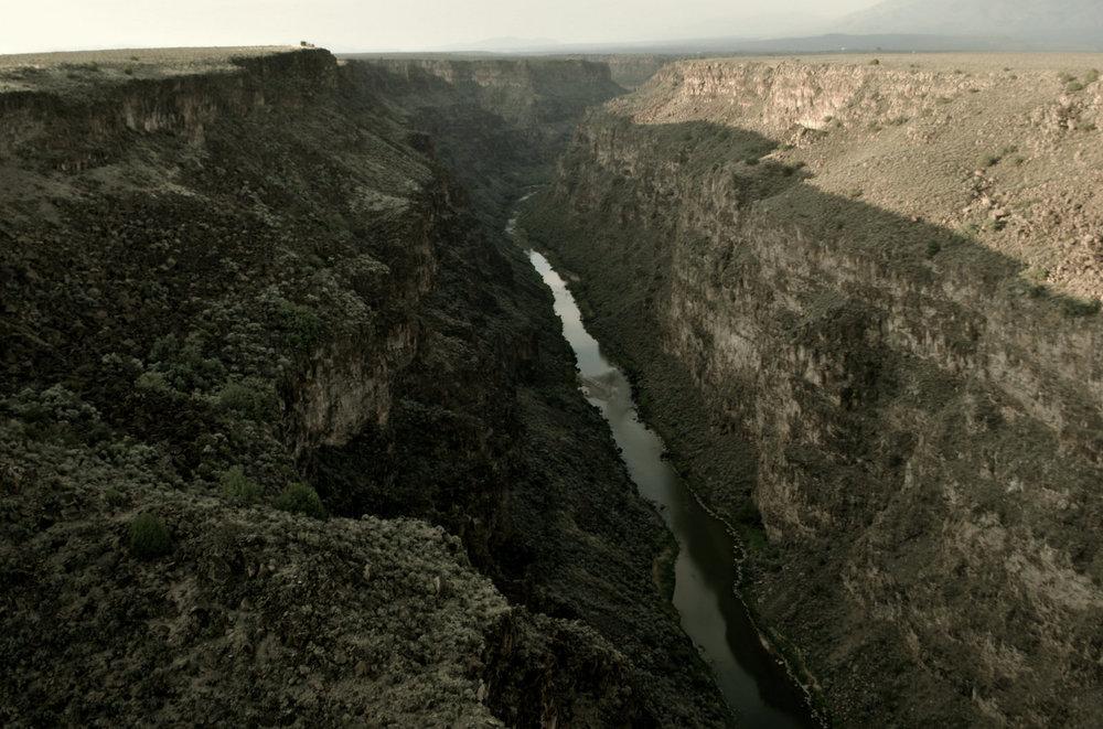 Rio Grande GorgeHDR.jpg