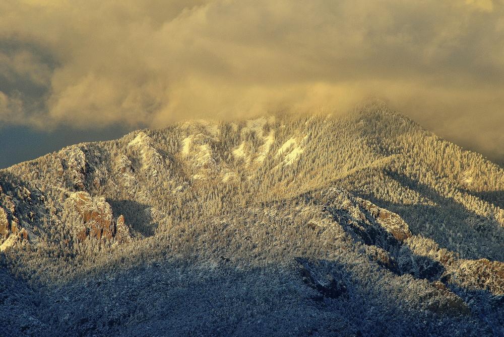Taos Mtn (2).jpg
