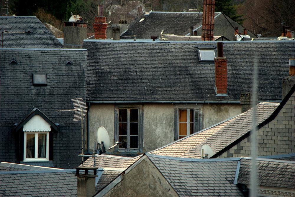 Bagnères-de-Bigorre, France