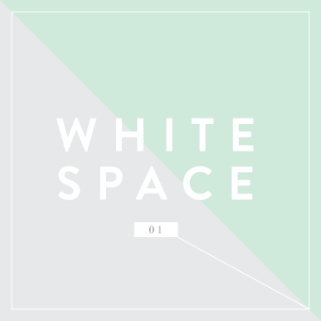 White-Space.png