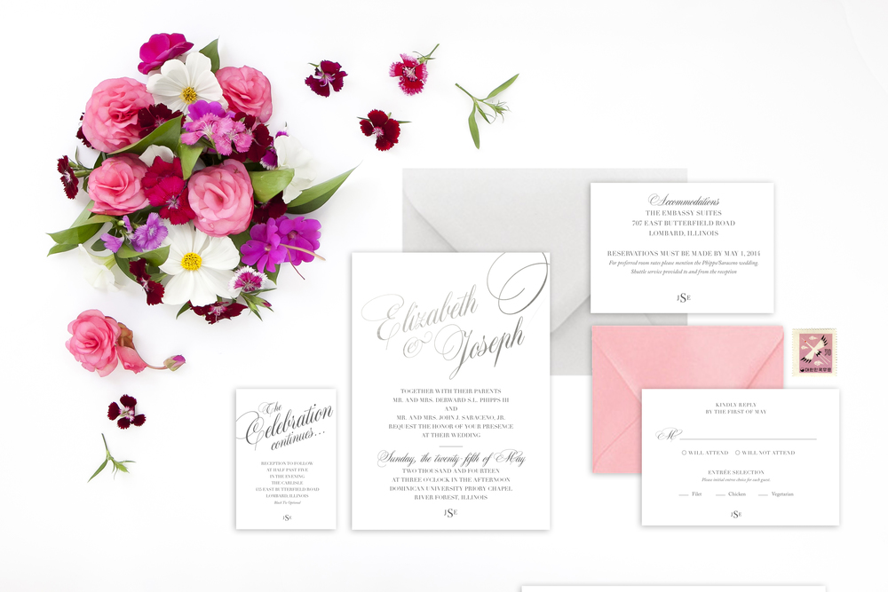 Invitation Layout.jpg