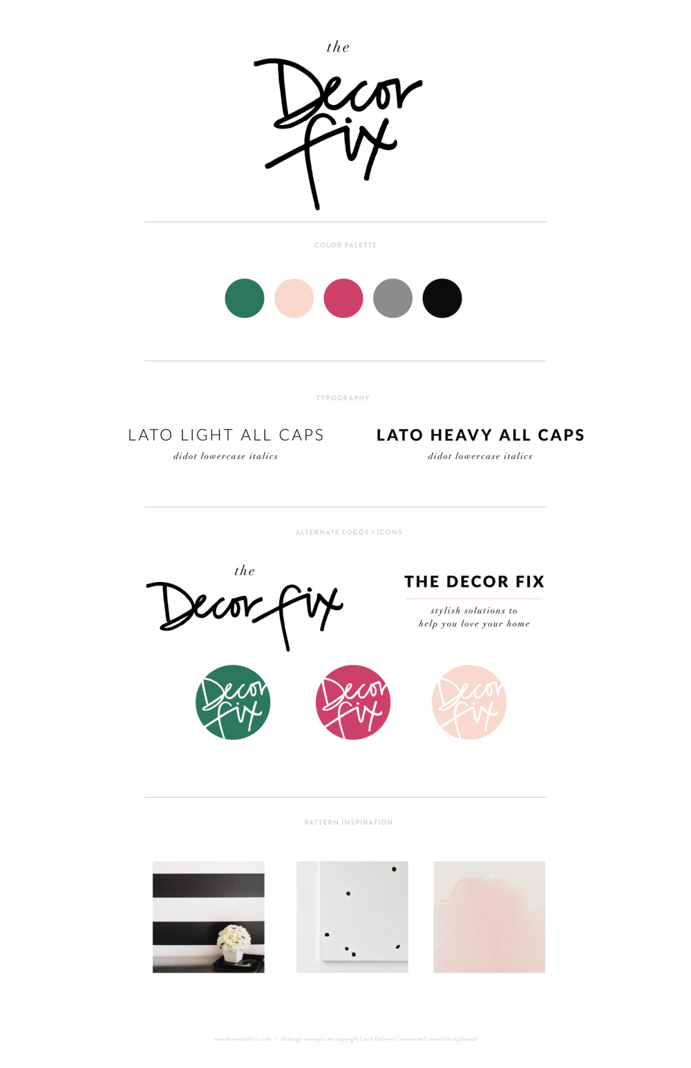 The Decor Fix Brand Board-01.png