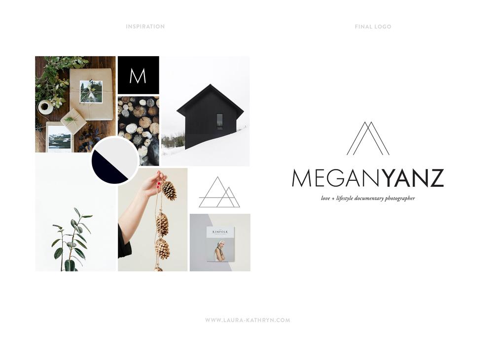Design Board.jpg