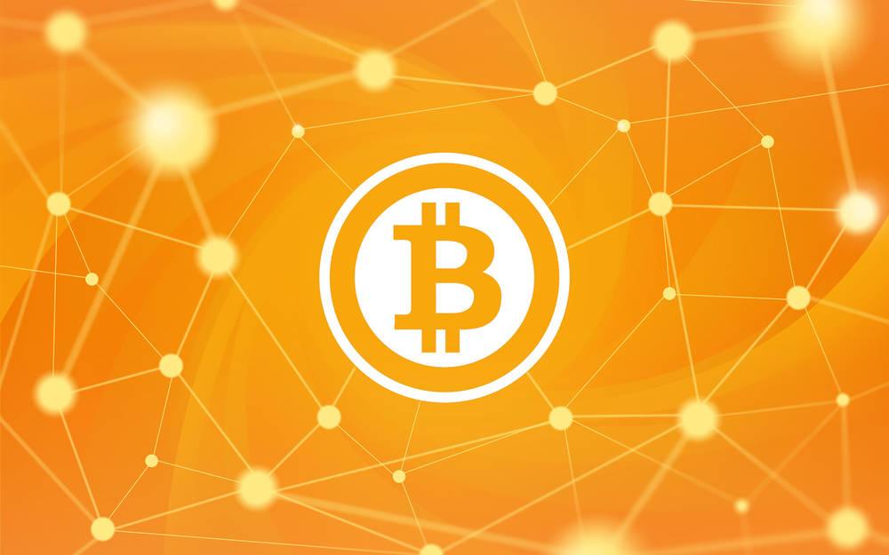 Bitcoin-Network.jpg