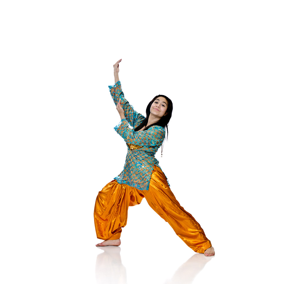 Bollywood_Dancer-2.jpg