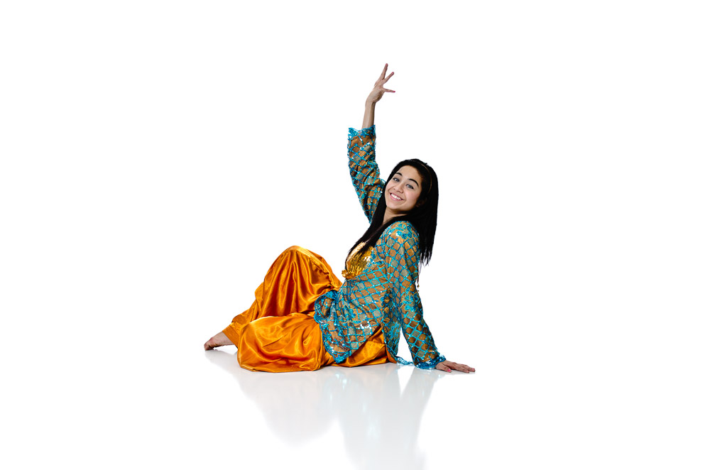 Bollywood_Dancer-4.jpg
