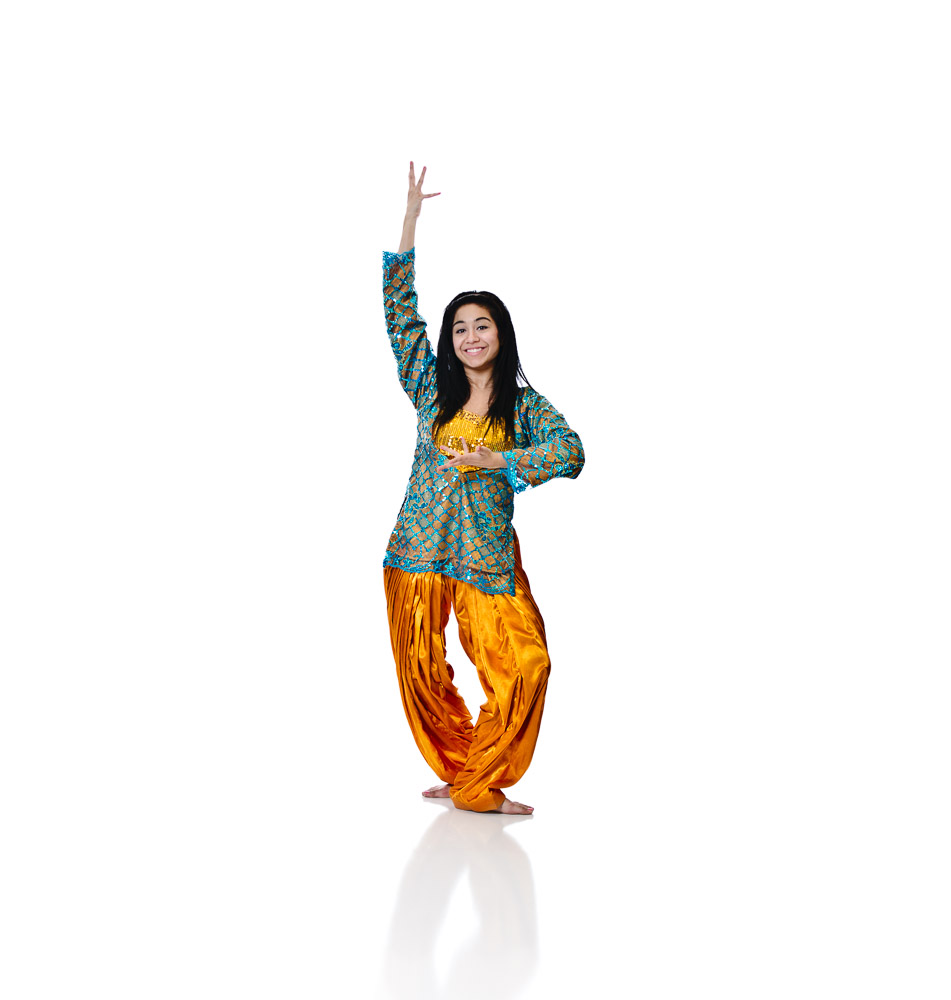Bollywood_Dancer-5.jpg