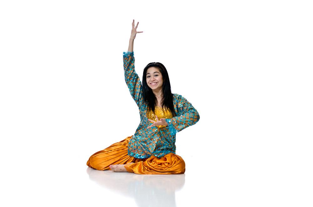 Bollywood_Dancer-3.jpg