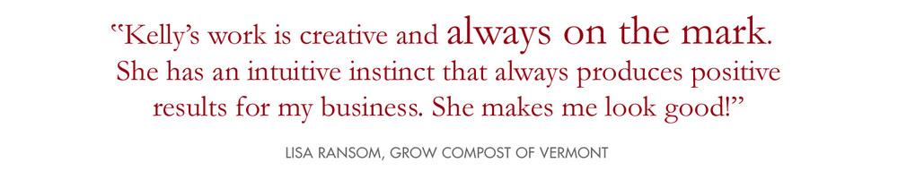 Grow_Testimonial2.jpg