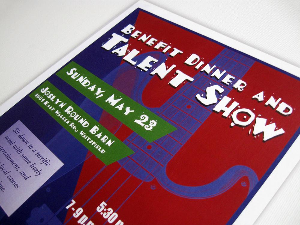 Talent_Show.jpg