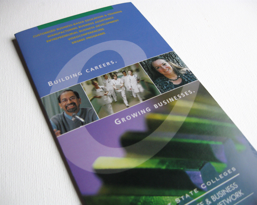 WBDN_Brochure.jpg