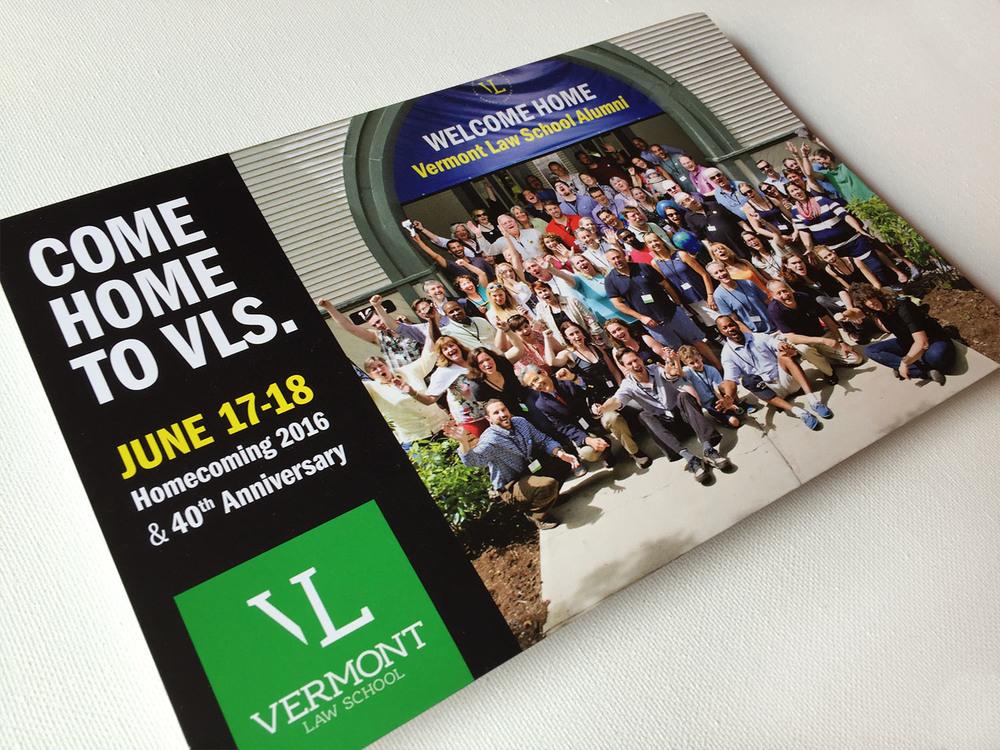 VLS_Brochure1.jpg