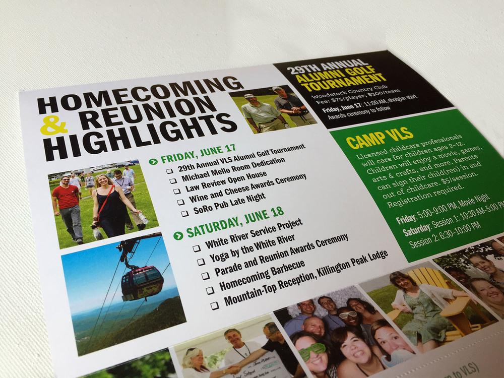 VLS_Brochure2.jpg