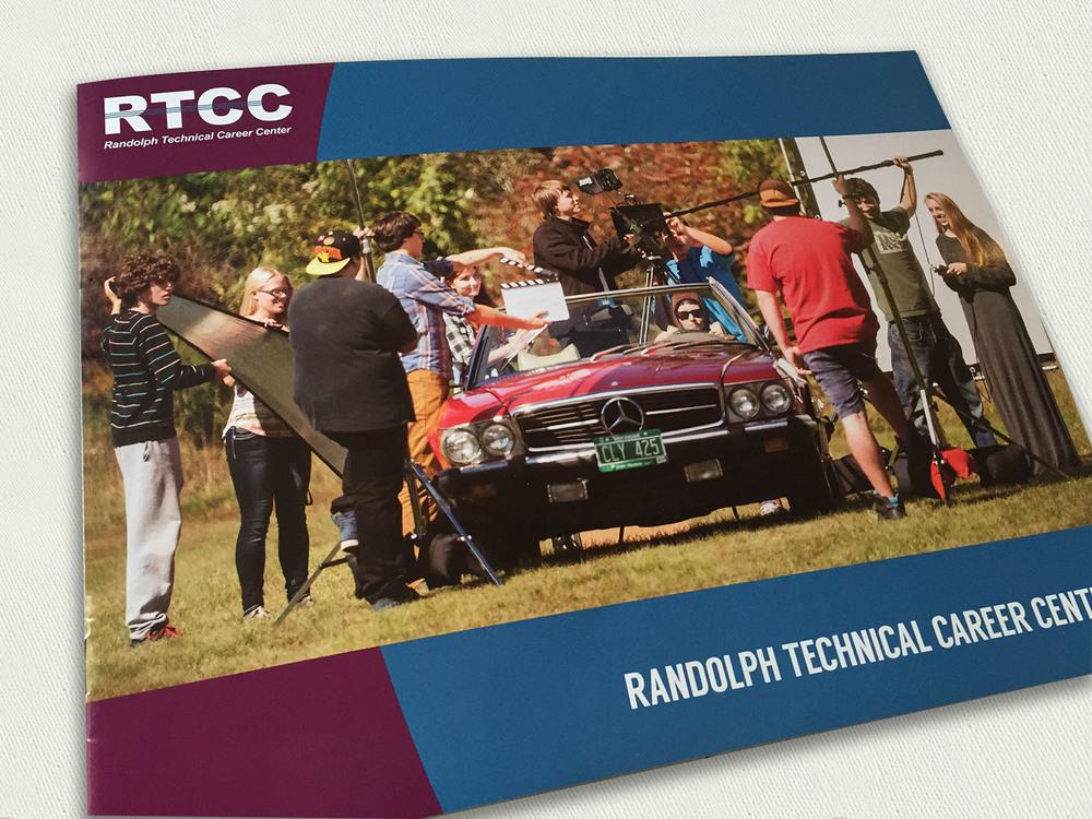 RTCC4.jpg