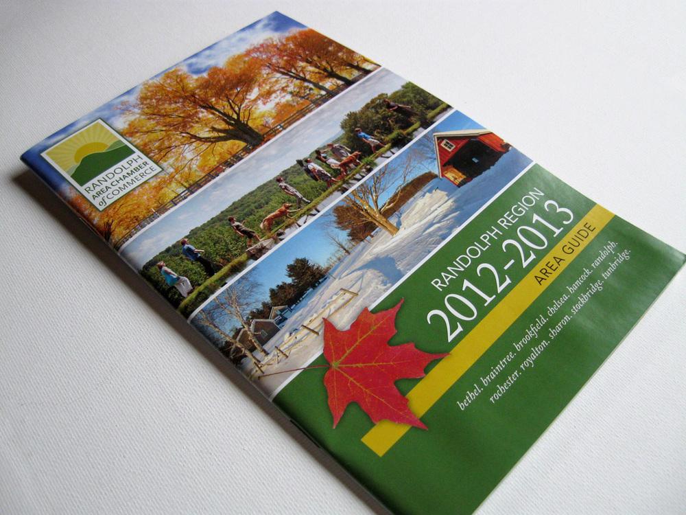 Randolph_Guide_Cover.jpg