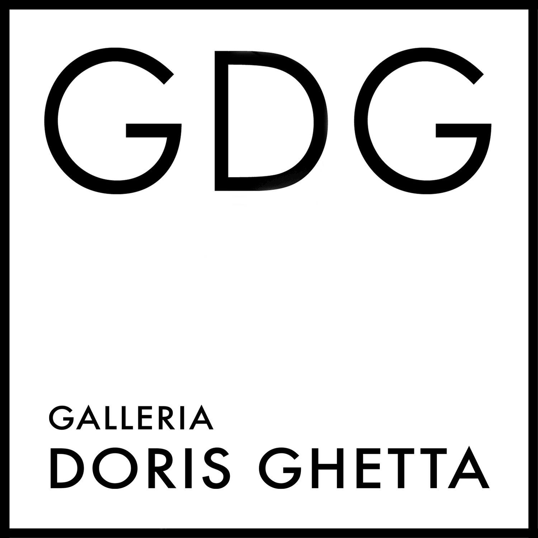 Aron Demetz — Galleria Doris Ghetta