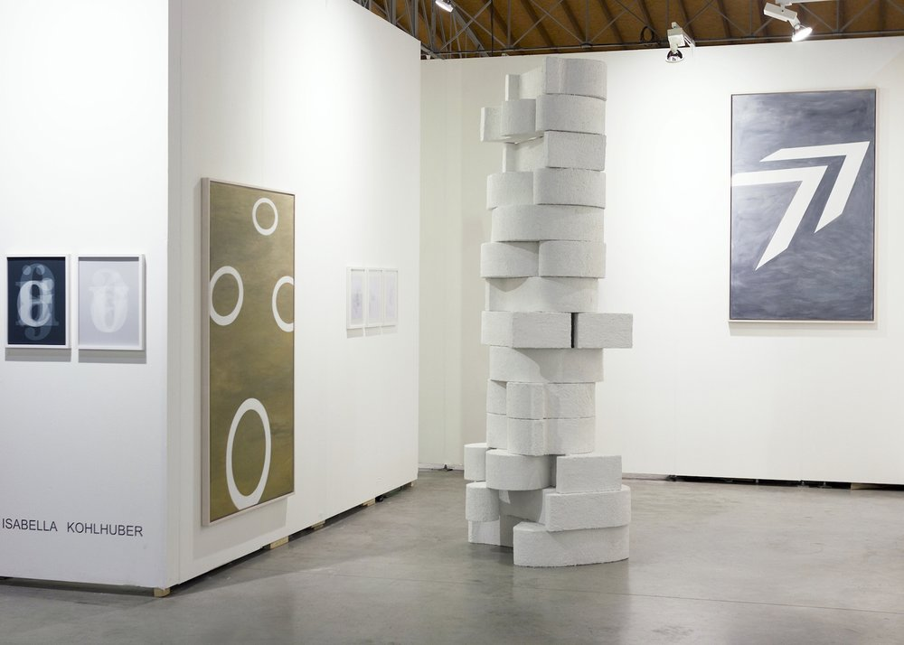 02_installation view 2.jpg